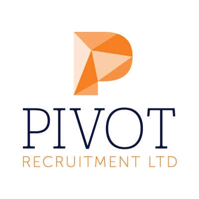 https://www.linkedin.com/company/pivot-recruitment?trk=nav_account_sub_nav_company_admin