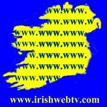 IrishWebTV.com Media Group