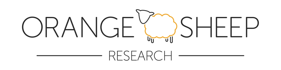 OrangeSheep Research