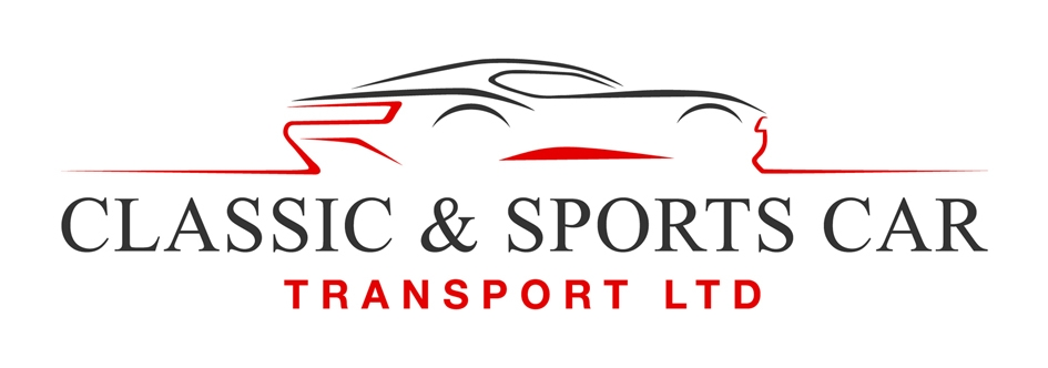 Classic & Sports Car Transport Ltd