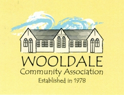 Wooldale Community Association