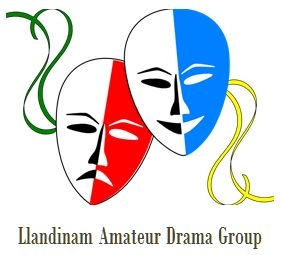 Llandinam Drama Group