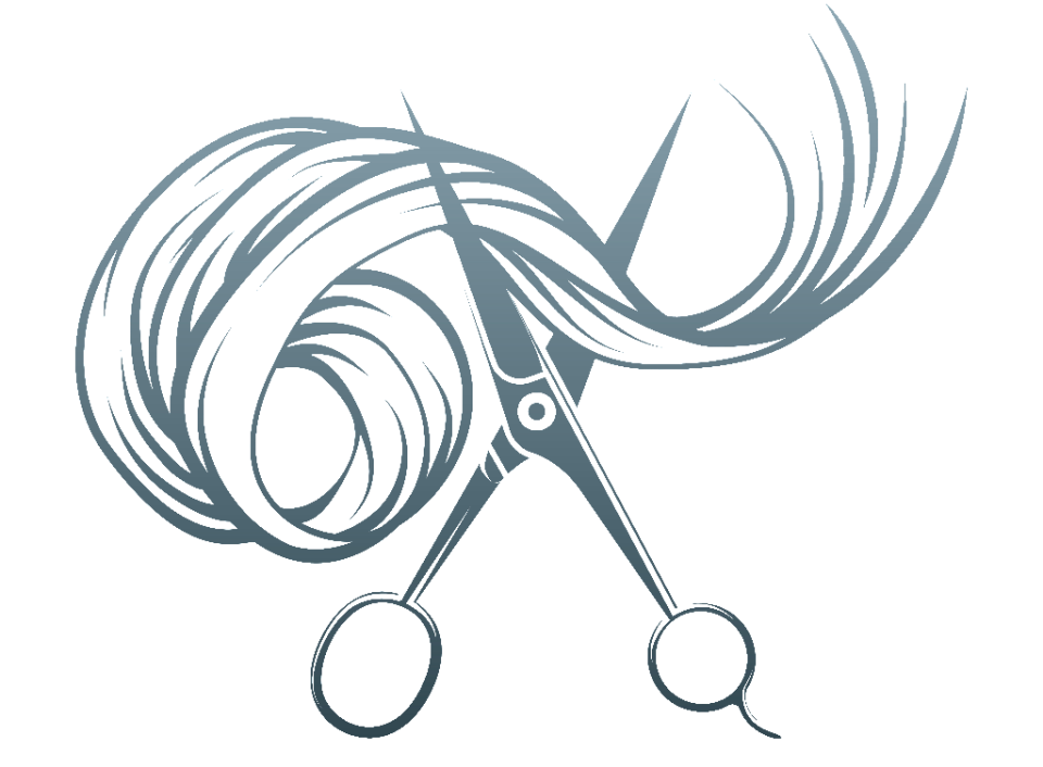 CY Hair   -  - The family salon