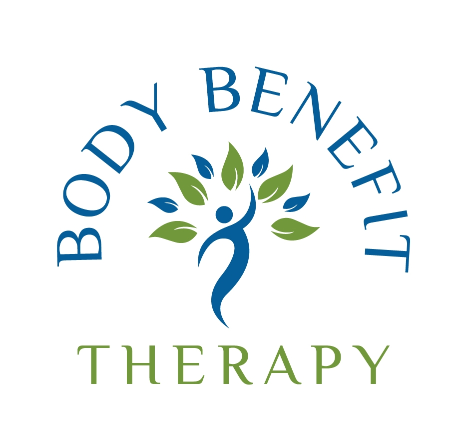 Body Benefit Therapy