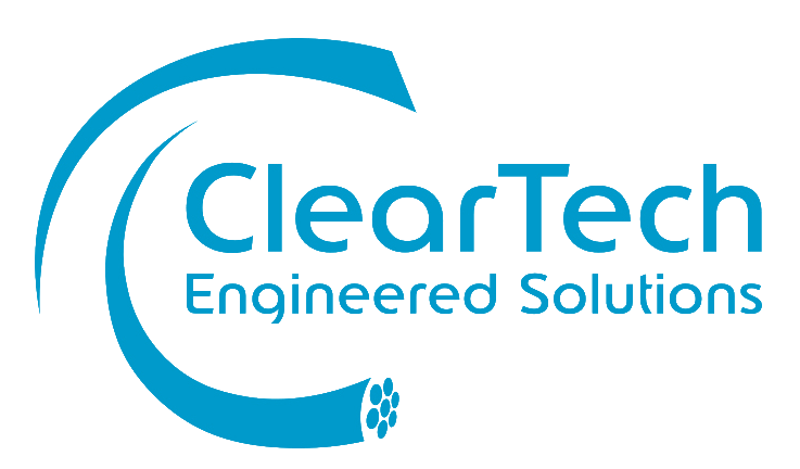 ClearTech Engineered Solutions
