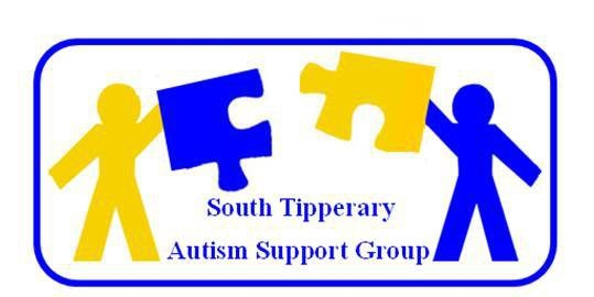South Tipp Autism