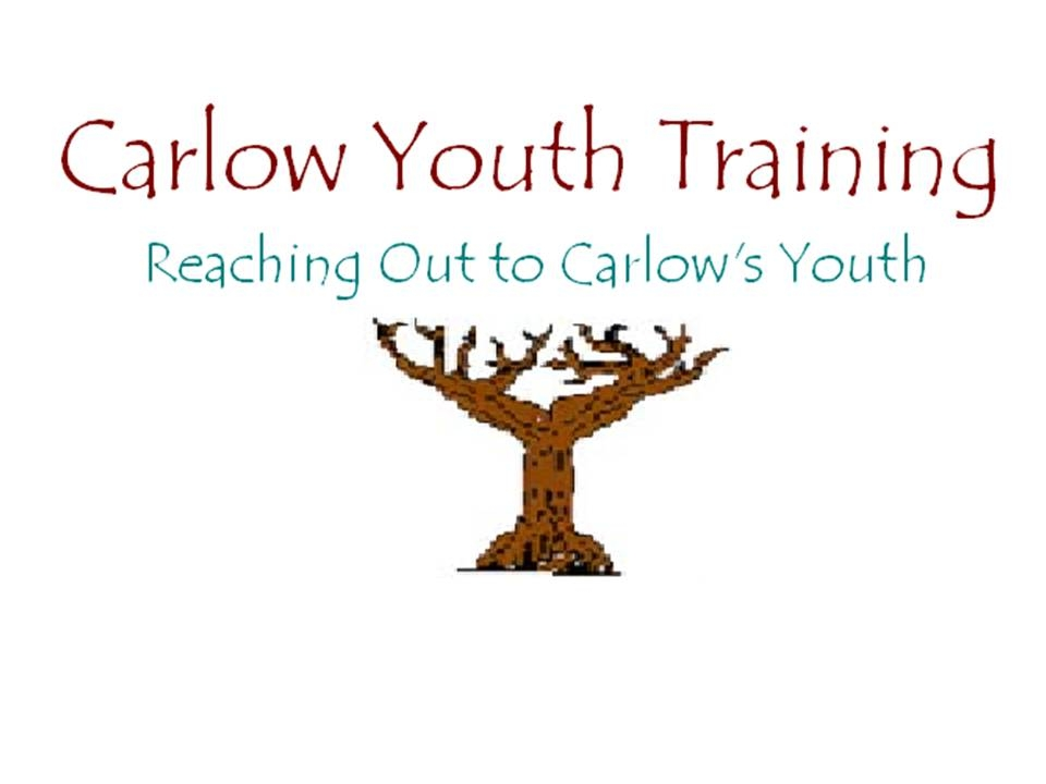 Carlow Youth Training