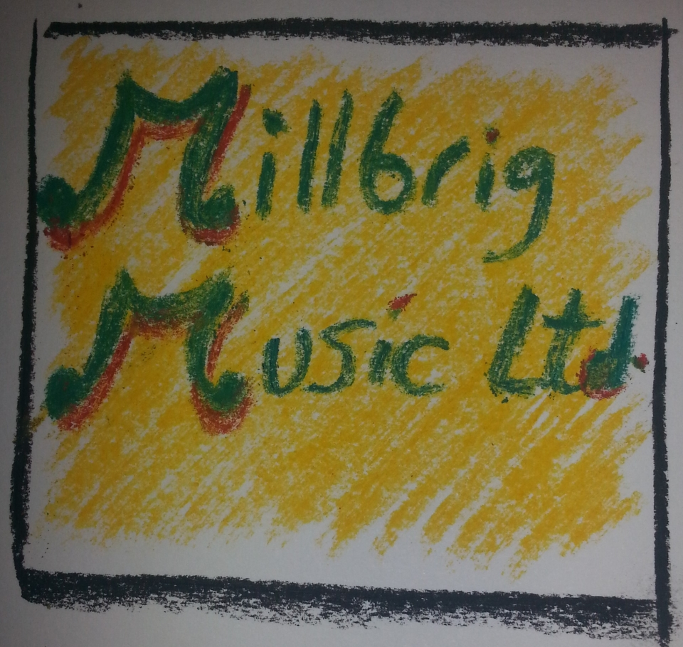 Millbrig Music Ltd.