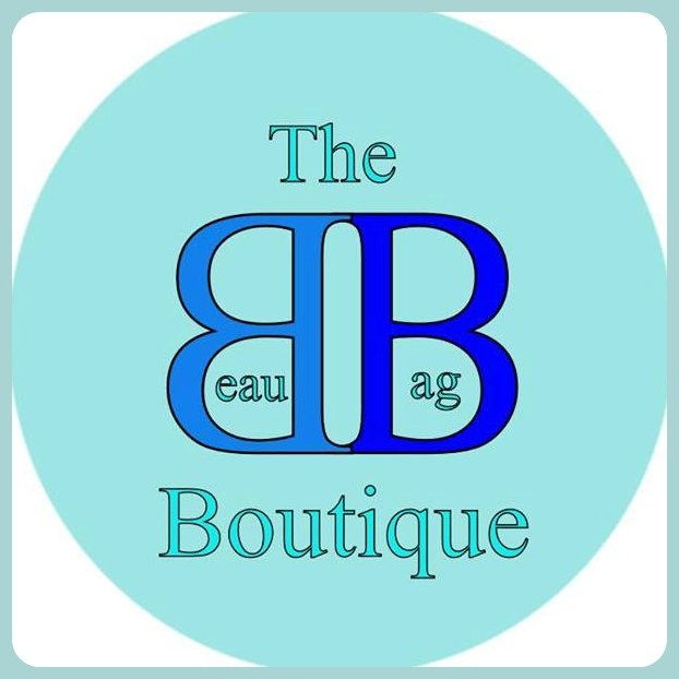 The Beau Bag Boutique Ltd
