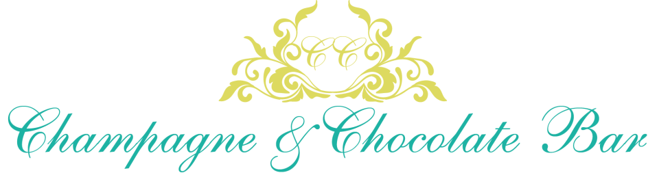 Champagne and Chocolate Bar Ltd.