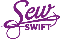 Sew-swift