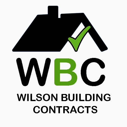 Wilson Building Contracts