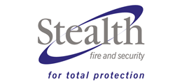 Stealth Fire & Security