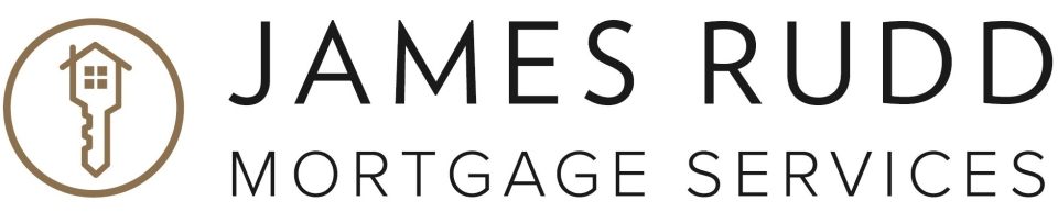James Rudd Mortgage Services Ltd