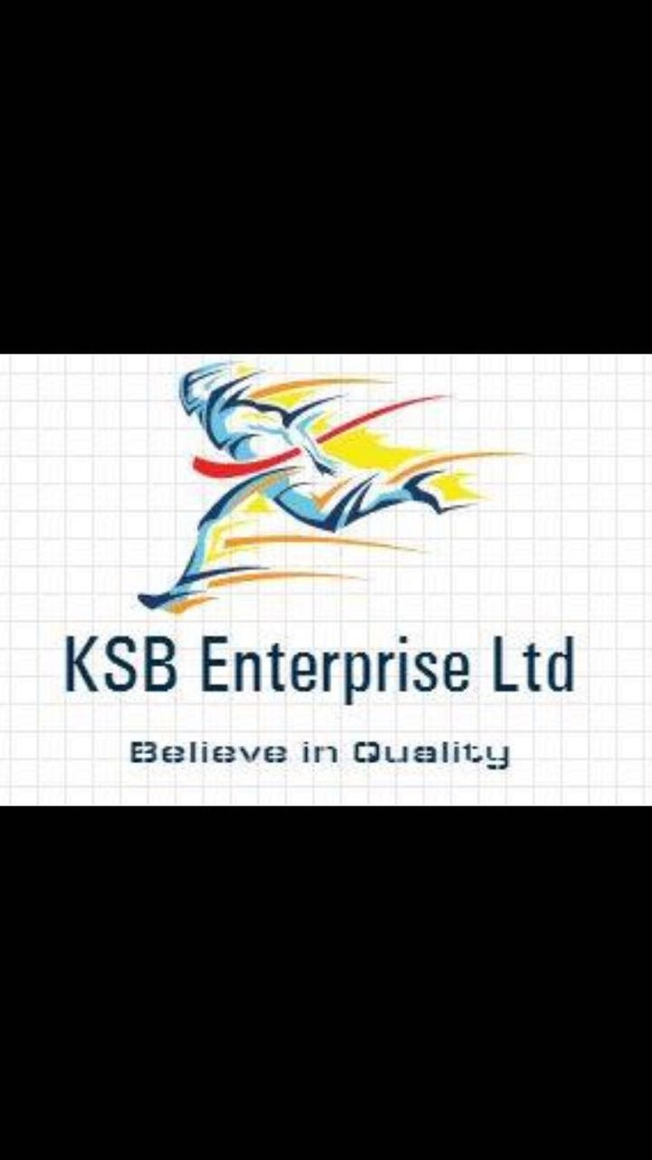 KSB Enterprise Ltd