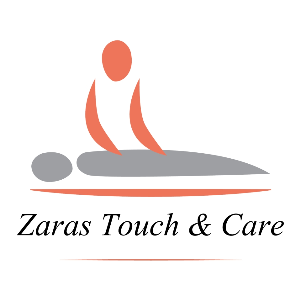 Zaras touch & care