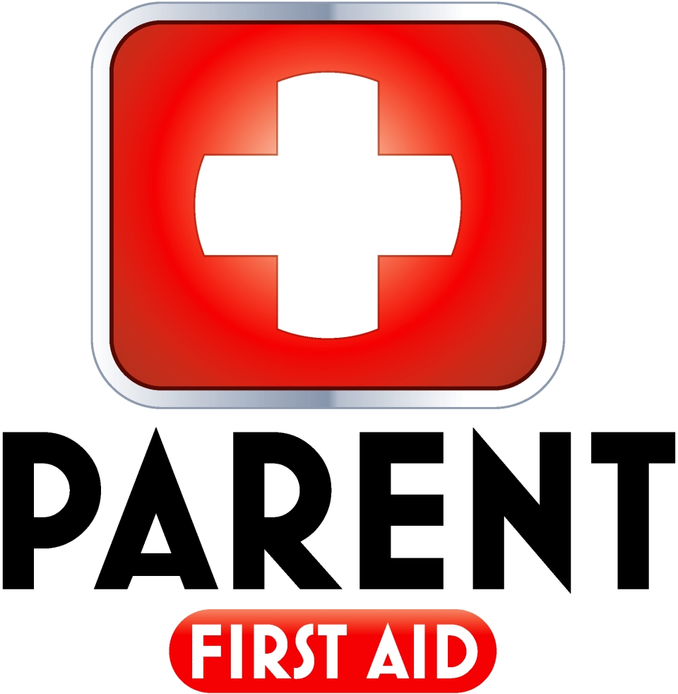 Parent First Aid