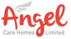 Angel Care Homes