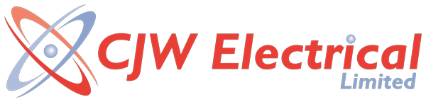 CJW ELECTRICAL LTD