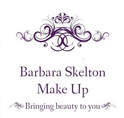 Barbara Skelton Make Up
