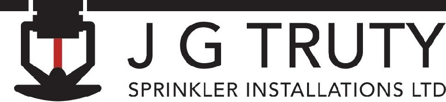 J G Truty Sprinkler Installations Ltd