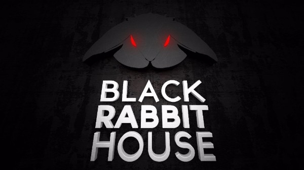 BLACK RABBIT HOUSE