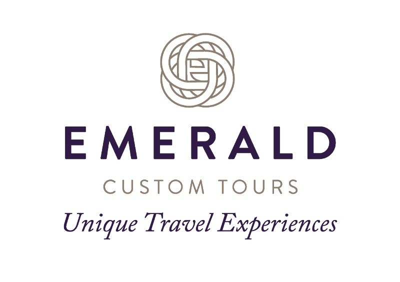 Emerald Custom Tours