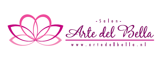 Salon Arte del Bella