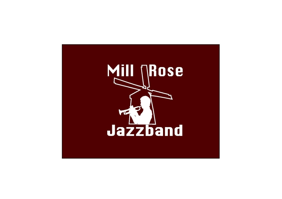 Mill Rose Jazzband