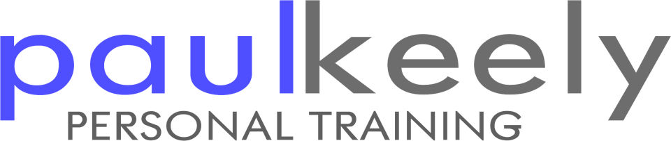 Paul Keely Personal Training