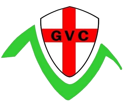 Green Valley Construction Ltd