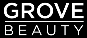 GROVE BEAUTY LTD