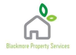 Blackmore Property Services