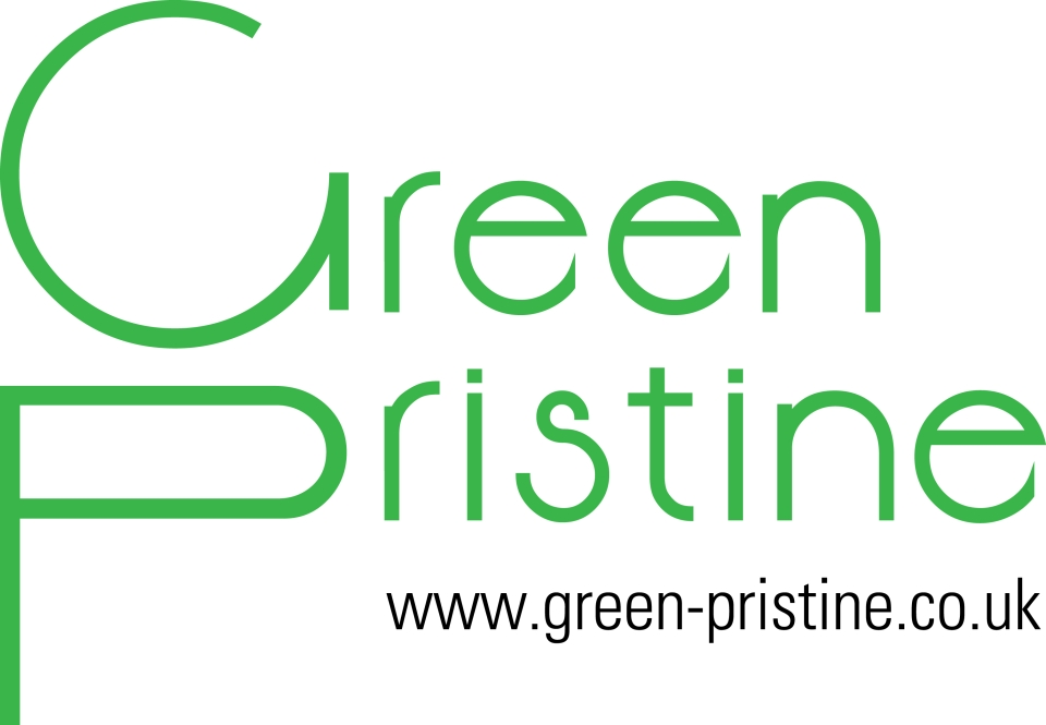 Green Pristine Cleaning Services