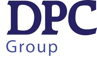 The DPC Group based in Stoke-on-Trent and London