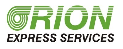Orion Express Services Ltd