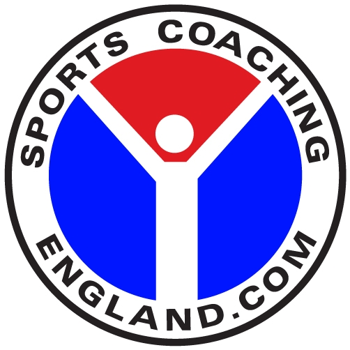 Sports Coaching England Ltd