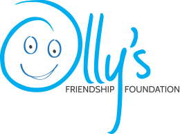 Olly's Friendship Foundation