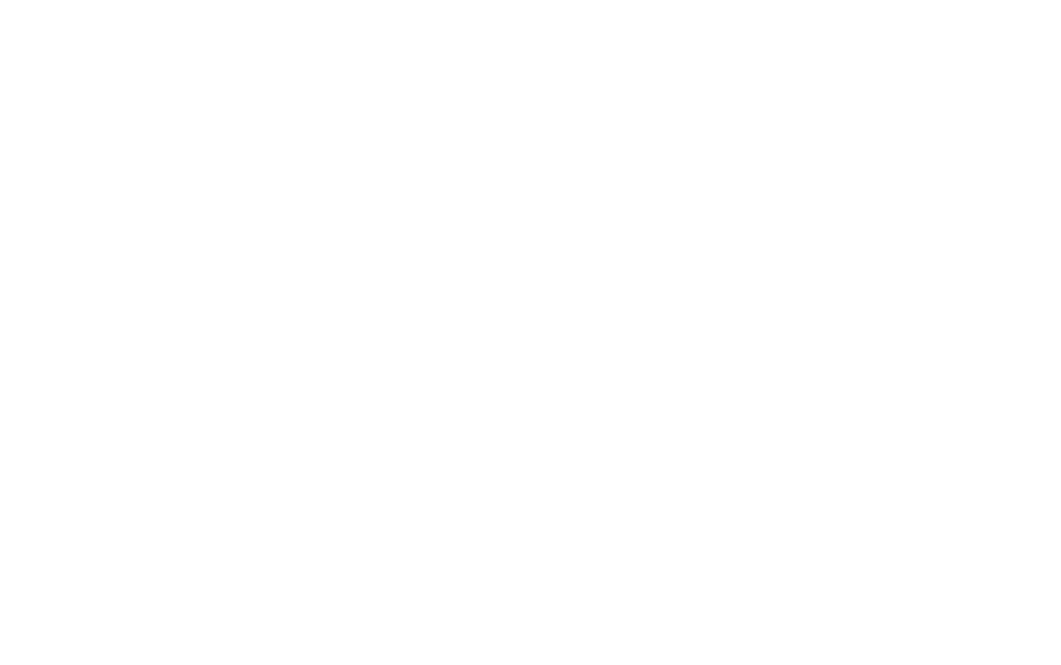 Eques Management