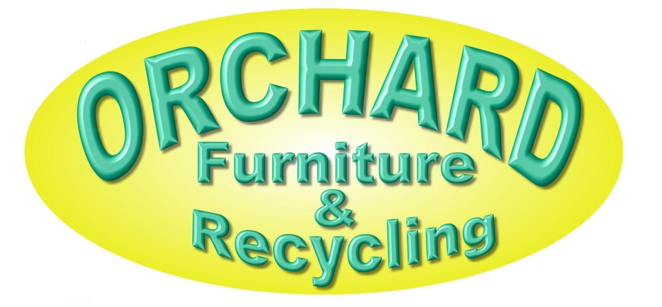 Orchard Recycling Service Ltd