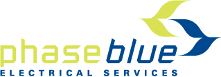 PhaseBlue Electrical Services