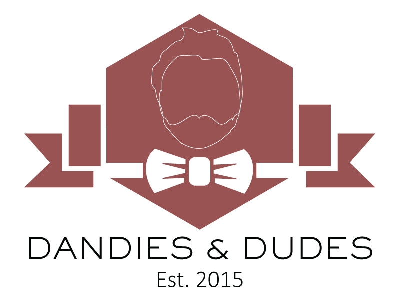 Dandies & Dudes
