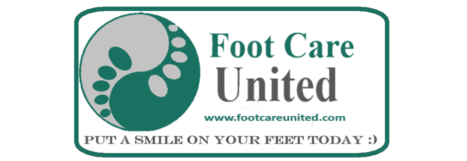 Foot Care United