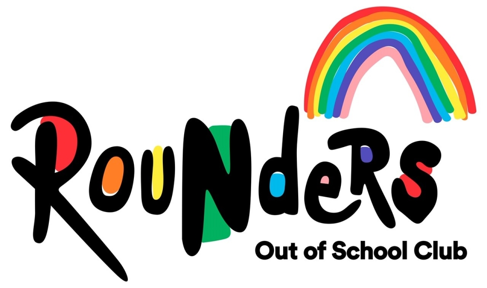 Rounders Out Of School Club