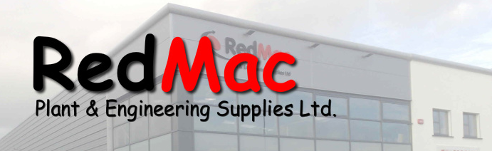 RedMac Plant and Engineering Supplies