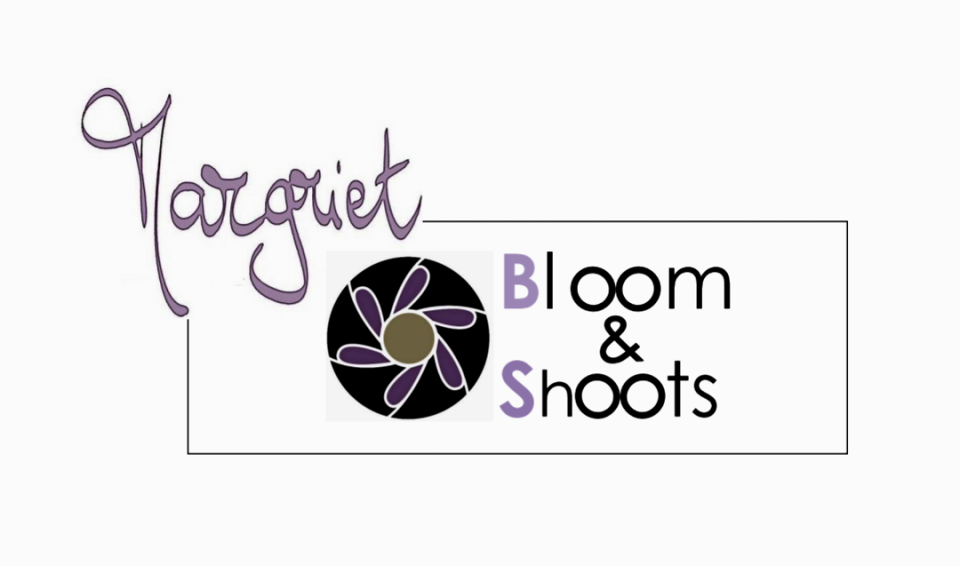 Bloom & Shoots