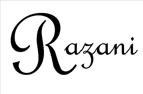 Razani Bed & Breakfast