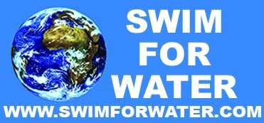 Swim For Water