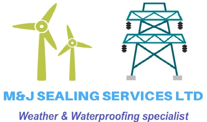 M&J Sealing Services Limited