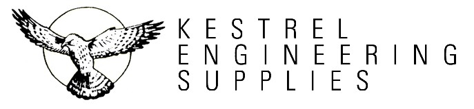 Hand & Cutting Tool specialists, Precision Tools, Spill Products, Fasteners, Sourcing & Factoring Service.